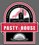 Original Pasty House